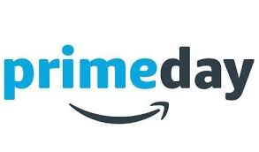 Most Popular Amazon Amazon Prime Day What Was The Most Popular Item Al Com