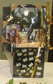 graduation gift baskets graduation gifts gift baskets candy bouquets