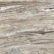 fantasy brown granite counter and backsplash u2026 pinteres u2026