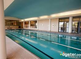 indoor lap pool cost indoor lap pool cost nurani org