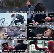 Black Widow Meme - spidey is quite the guy isn t he image 4471640 by marine21 on