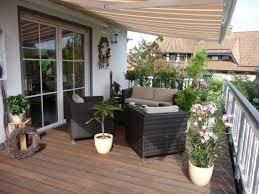 balkon accessoires terrasse balkon ideen zur gestaltung zimmerschau