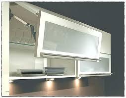 meuble vitré cuisine meuble haut vitre lovely meuble haut vitre cuisine 3 ikea element