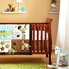 farm baby nursery farm animal baby bedding sets vineyard king bed