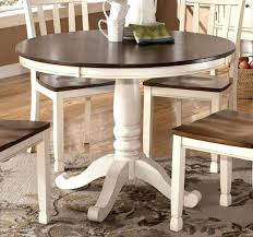 Elegant Kitchen Table Sets by Dining Table Round Dining Table Ebay Au Round Dining Table Set