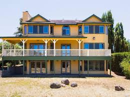 country home with wrap around porch modern country home with wrap around porch 1 92m petaluma ca