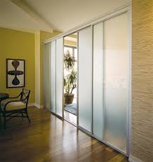Ikea Room Divider by Stunning Ikea Sliding Room Divider Best 25 Ikea Room Divider Ideas