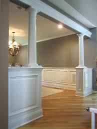 articles with basement post covers rona tag basement post covers
