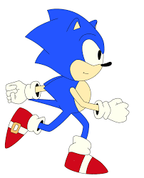 sonic running animated gif gifs show more gifs