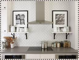 modern backsplash tiles for kitchen modern kitchen backsplash