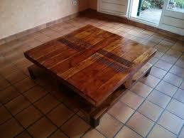 canape bois et chiffons occasion meuble bois et chiffon vends buffet bois et chiffon 250 euros