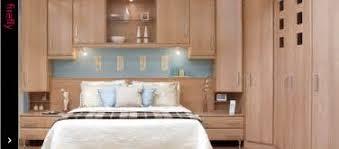 bedroom furniture exeter modern sofas