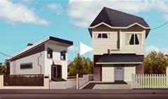 renting property in new zealand new zealand now