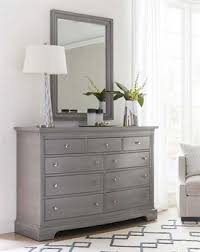 Transitional Bedroom Furniture by Stanley Furniture Transitional Bedroom Collection Luxedecor