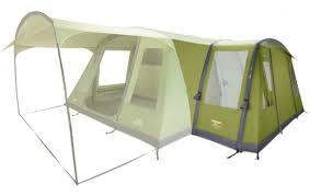 Vango Inflatable Awnings Vango Airbeam Excel Side Awning Small For Capri Centara U0026 Solaris
