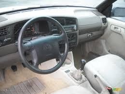 volkswagen cabrio 1998 volkswagen cabrio gl interior color photos gtcarlot com