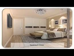 interior design modern bedroom door youtube