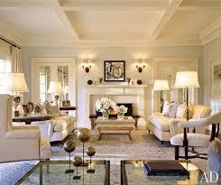 design your own home nebraska new the living room nyc 78 with nebraska furniture mart kansas