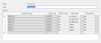 Sql Server Audit Table Changes Audit Sql Server Larock