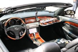 westminster lexus car show a great weekend for my sc u0026 car shows clublexus lexus forum