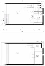 koda a small prefab home that mixes design and technology kodasema