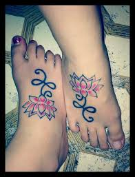 29 best animal sister tattoos images on pinterest sisters ankle