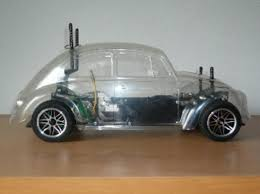 volkswagen tamiya 58173 volkswagen beetle from arai 1 showroom vw beetle project