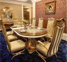 antique dining room furniture antique dining room furniture