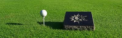 Wildfire Golf Club Canada by Golf The Thornhill Club