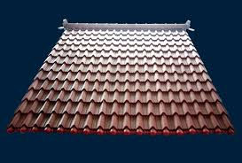 Roof Tiles Types Cost Of Roofing A House In Nigeria Tolet Insider