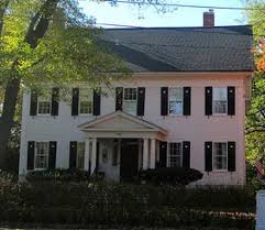revival homes american revival homes dengarden