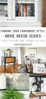 847 best diy home decor ideas images on pinterest farmhouse