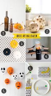 halloween favours best 25 halloween calabaza ideas only on pinterest calabazas de