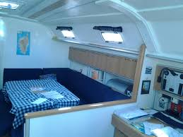 chambres d hotes hendaye chambre d hôtes séjour à bord d un beau voilier chambre d hôtes hendaye
