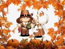disney thanksgiving wallpaper web page background and other