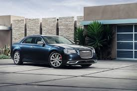 chrysler car 300 that u0027s so 2015 chrysler 300 is as big u0026 butch as you are