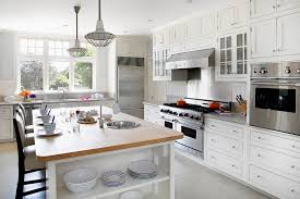 Kitchen With Wainscoting Impressive Sink Strainer In Kitchen Traditional With Wainscot