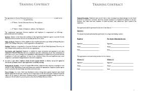 contracts contract templates selimtd
