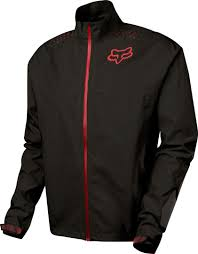 fox motocross bedding fox bicycle jackets new york store discount save up to 85 by
