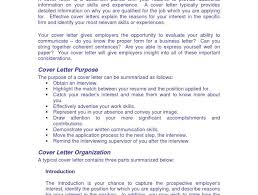 impressive ideas cover letter meaning 5 cover letter definition of