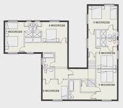 country home floor plans country home floor plans paleovelo com
