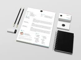 free resume template layout for a cardboard chairs google scholar 23 best resume templates free images on pinterest free creative