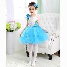 Garden Fairy Halloween Costume Buy Wholesale Neverland Dress China Neverland Dress