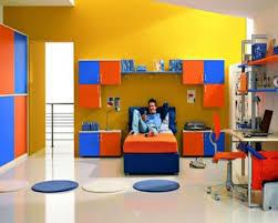 bedrooms inspiration idea bedroom colors orange fantastic modern