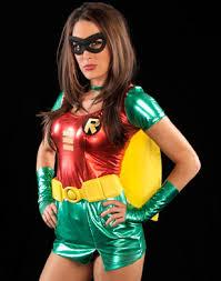 Bella Halloween Costume 28 Pics Divas Halloween Costumes Kelly