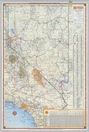 map of nevada shell highway map of nevada david rumsey historical map collection