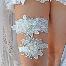 wedding garters wedding garters bridal garter sets suzanna bridal suzanna bridal