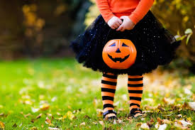 Non Comedogenic Halloween Makeup by Halloween Safety Tips That Are Scary Simple