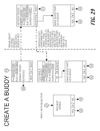 us8831635b2 methods and apparatuses for transmission of an alert
