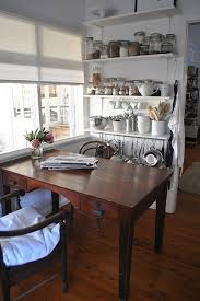 Small Kitchen Shelving Ideas 70 Best Small Kitchen Ideas Images On Pinterest Home Kitchen